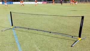 Fußballtennisnetze - 3