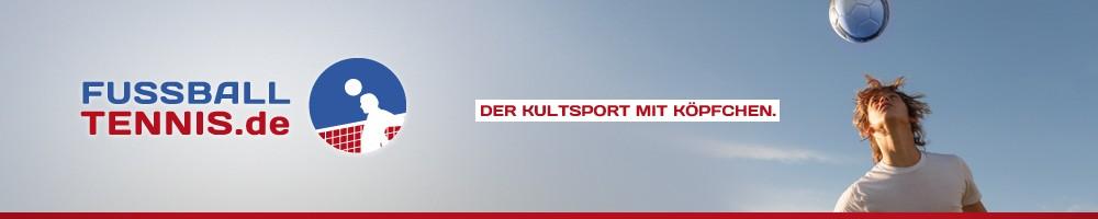 fussballtennis.de